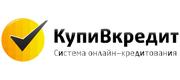 Платежный драйвер КупиВкредит