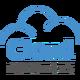 Платёжный модуль CloudPayments