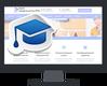 Сайт муниципального учебного заведения