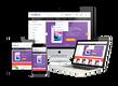 Готовый интернет-магазин «Нексус»