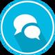 SafeOnlineReputation система для сбора отзывов