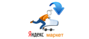 Экспорт подвидов в Яндекс.Маркет
