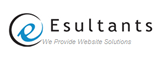Esultants Web Services LLC