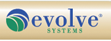Evolve-Systems