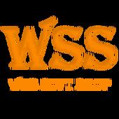 Web Soft Shop