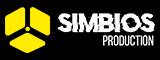 Simbios Production